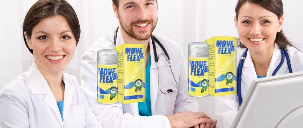 moveflex