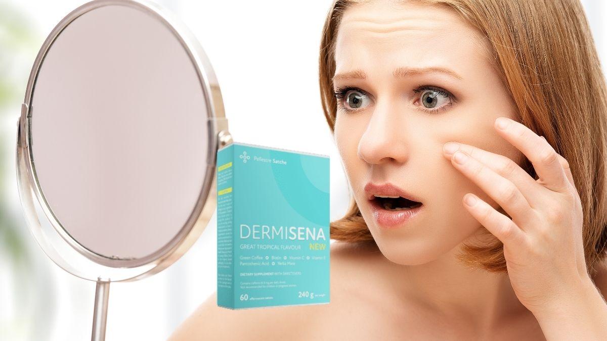Dermisena